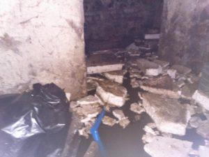 Изгодно отпушване на канали в София и спешно